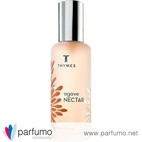 Agave Nectar by Thymes