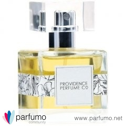 Branch & Vine by Providence Perfume