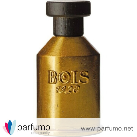 Oro 1920 by Bois 1920