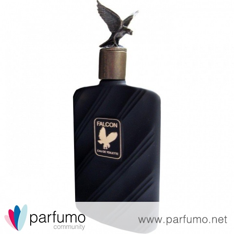Falcon (Eau de Toilette) by Falcon Cosmetic GmbH