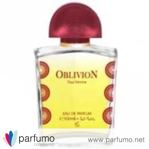 Oblivion von Dorall Collection