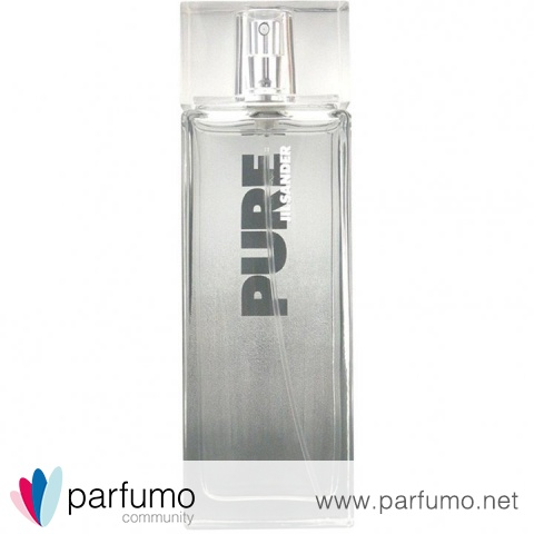 Pure by Jil Sander