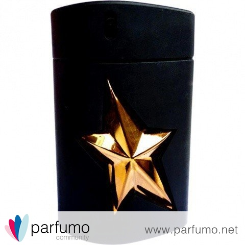A*Men Pure Malt - Création 2013 by Mugler / Thierry Mugler