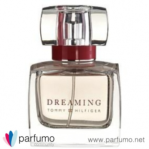 Dreaming by Tommy Hilfiger
