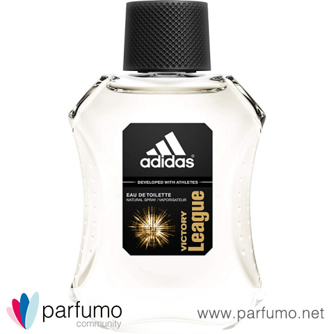 Victory League (Eau de Toilette) by Adidas
