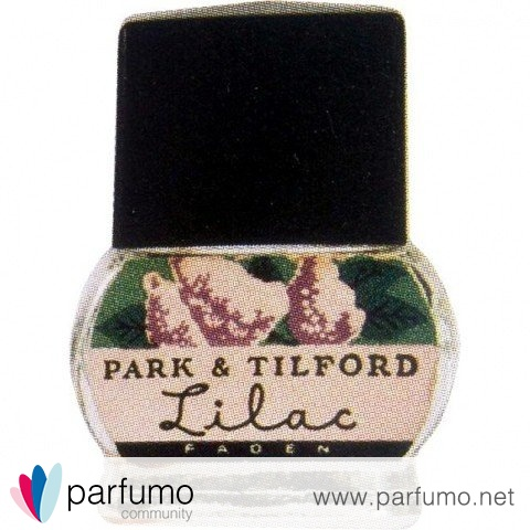 Faoen - Lilac by Park & Tilford