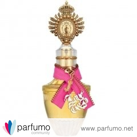 Couture Couture (Eau de Parfum) by Juicy Couture