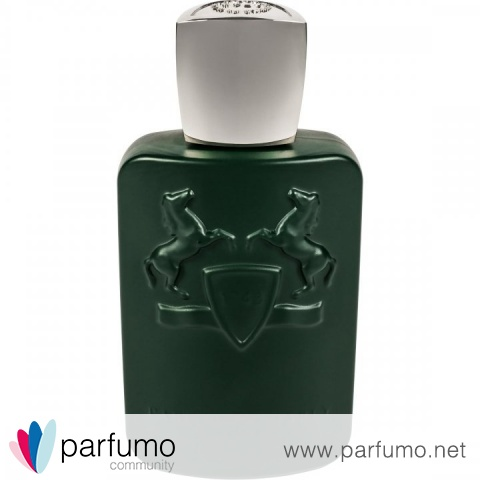 Byerley by Parfums de Marly