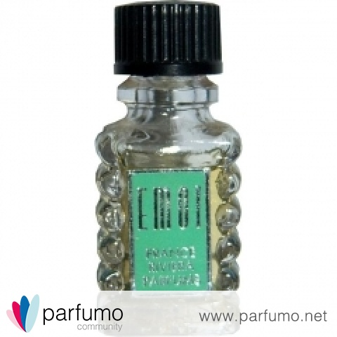 Emoi by France Riviera Parfums