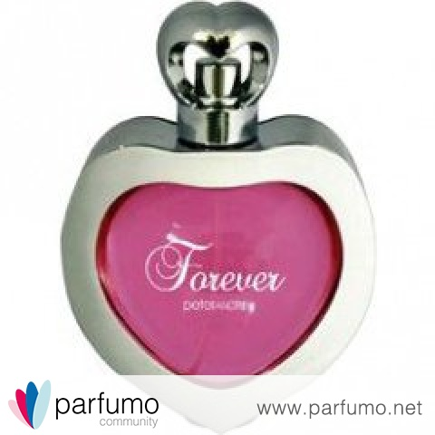 Forever by Peter Andre