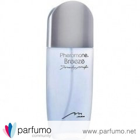 Pheromone Breeze von Marilyn Miglin