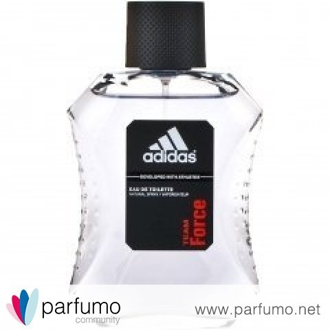 Team Force (Eau de Toilette) by Adidas