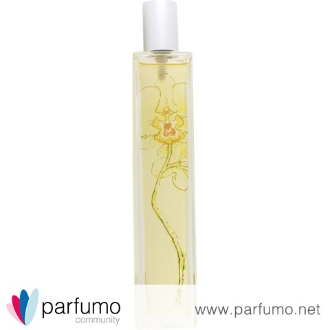 Floralia - Orchid Paradisi (Eau de Toilette) by Mayfair