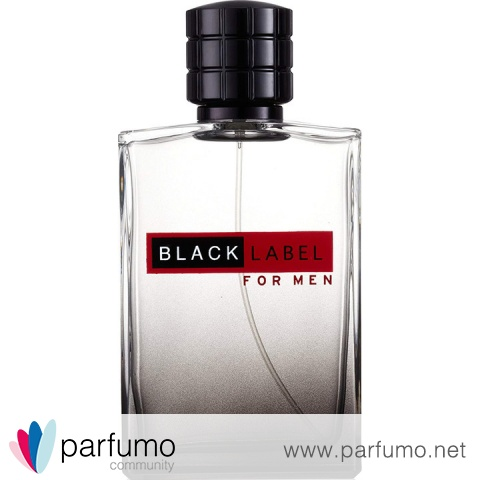 Black Label von Mayfair