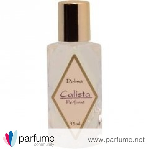 Calista by Dolma