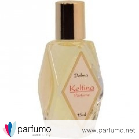 Keltina by Dolma