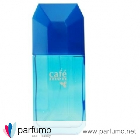 Café Men by Parfums Café