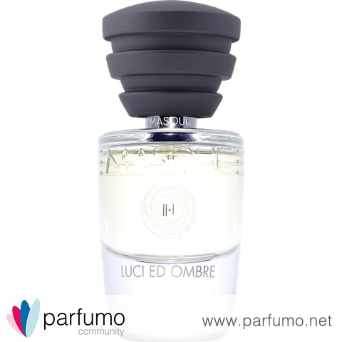 II-I Luci ed Ombre by Masque