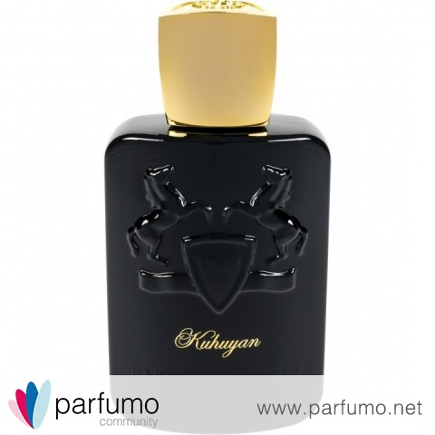 Kuhuyan von Parfums de Marly