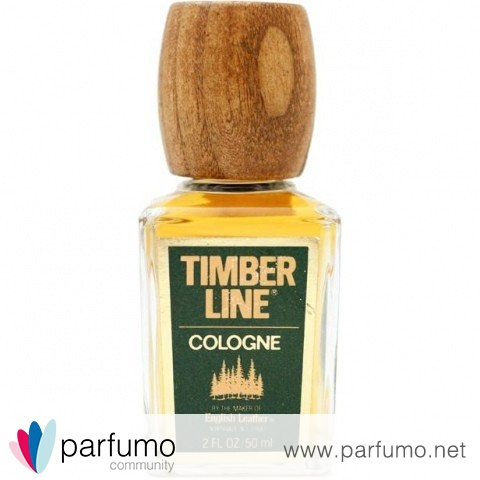 Timberline (Cologne)