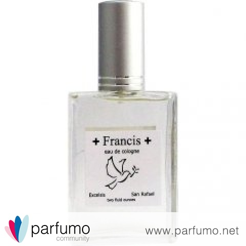 Francis by Excelsis