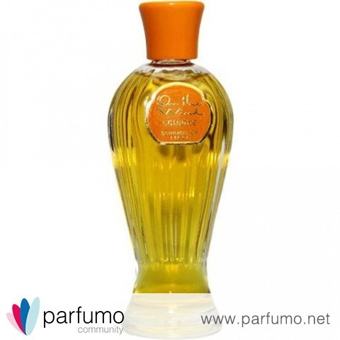 On the Wind (Perfume) by Bourjois