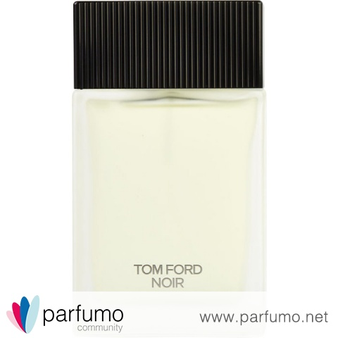 Noir (Eau de Toilette) von Tom Ford