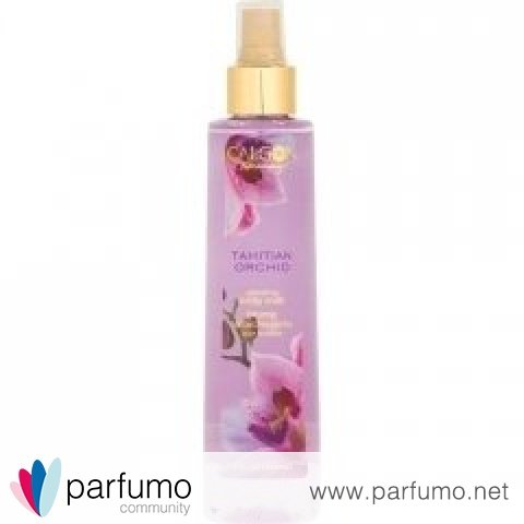 Tahitian Orchid by Calgon
