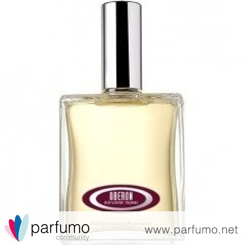 Oberon by Cotswold Perfumery