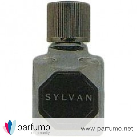 Sylvan by Cotswold Perfumery