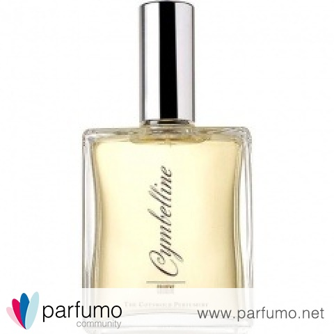 Cymbelline by Cotswold Perfumery