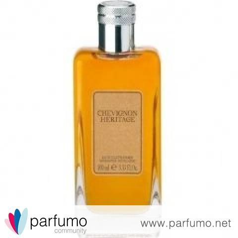 Chevignon Heritage for Men by Chevignon