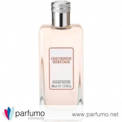 Chevignon Heritage for Women by Chevignon