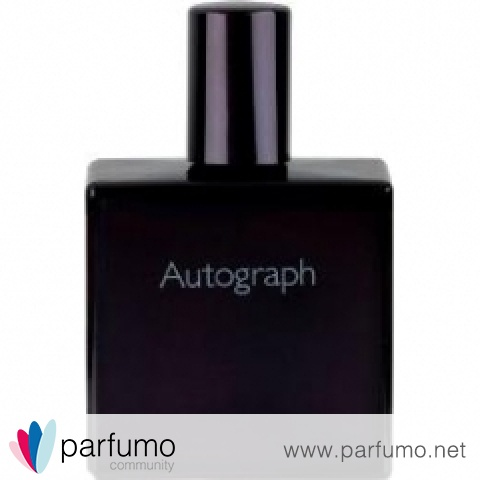Autograph by Marks & Spencer