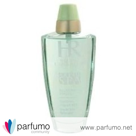 Art of Spa Relaxing Power Cool Down Fragrant Mist by Helena Rubinstein