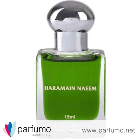Naeem by Al Haramain / الحرمين