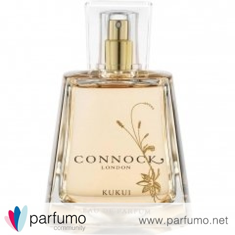 Kukui by Connock