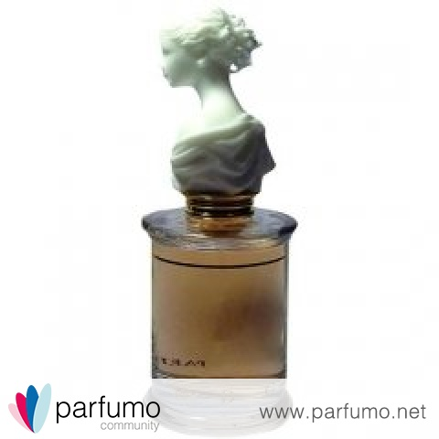 Nuit Andalouse by Parfums MDCI