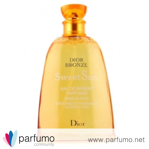 Bronze Sweet Sun by Dior / Christian Dior