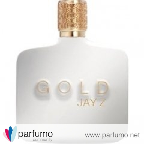 Gold by Jay Z