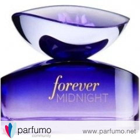 Forever Midnight by Bath & Body Works
