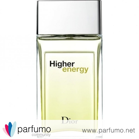 Higher Energy (Eau de Toilette) von Dior
