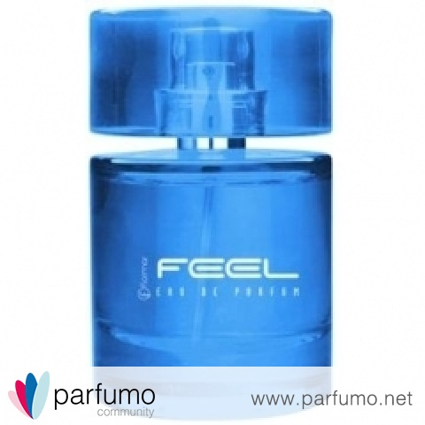Feel by Flormar / Flor-Mar