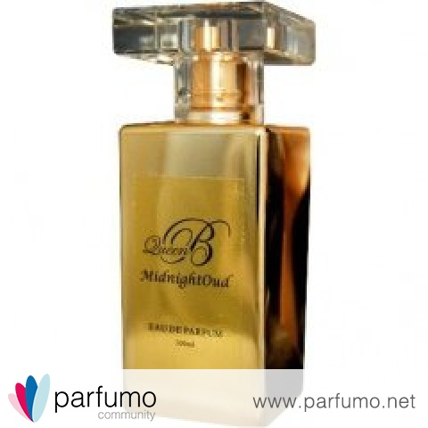 Midnight Oud by