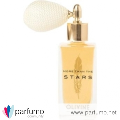 More Than The Stars (Eau de Parfum) by Olivine