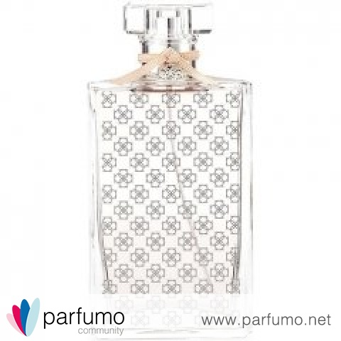 The Signature Fragrance by Ann Taylor