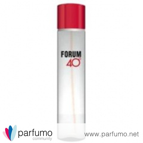 40° by Forum