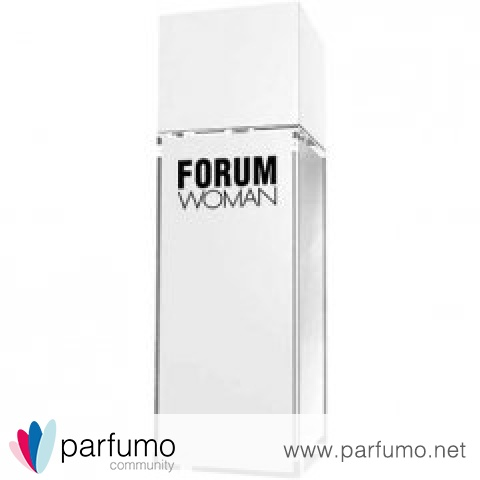 Forum Woman von Forum