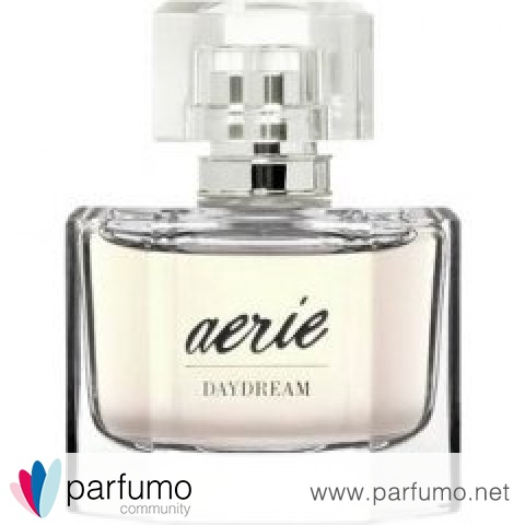 Aerie - Daydream by American Eagle
