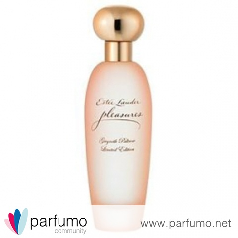 Pleasures Gwyneth Paltrow Limited Edition von Estēe Lauder